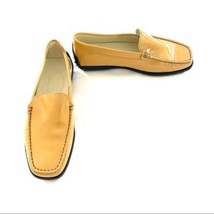 Tod's Gommini Slip-on Driving Loafers